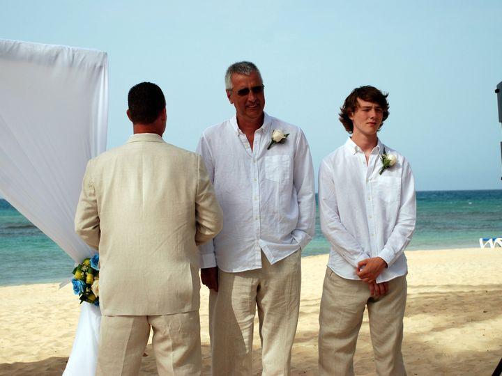 Tmx 1415650819031 Wed25 Eureka wedding travel