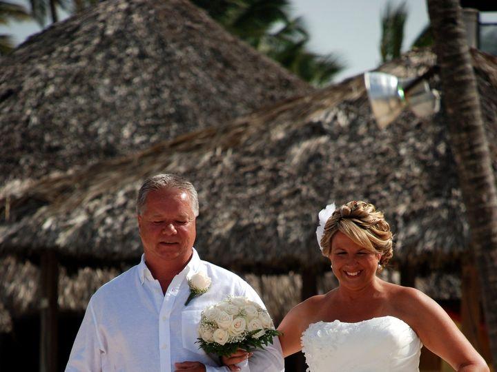 Tmx 1415650846445 Wed29 Eureka wedding travel