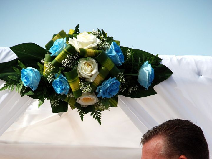 Tmx 1415650873385 Wed33 Eureka wedding travel