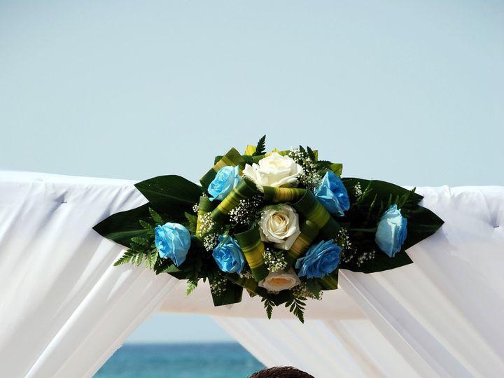 Tmx 1415650899119 Wed35 Eureka wedding travel