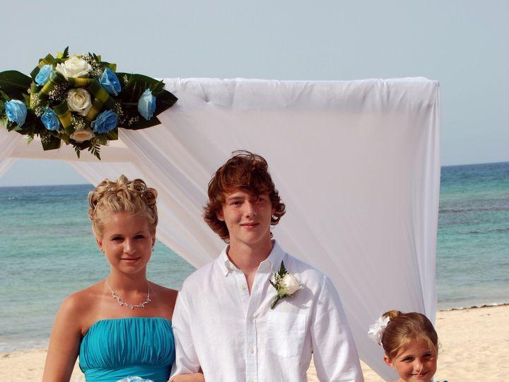 Tmx 1415650928417 Wed37 Eureka wedding travel