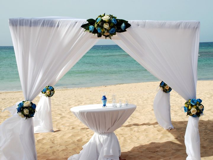 Tmx 1415650958024 Wed38 Eureka wedding travel