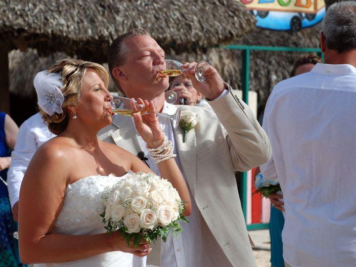 Tmx 1415650991434 Wed39 Eureka wedding travel