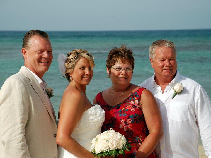 Tmx 1415651072921 Wed44 Eureka wedding travel