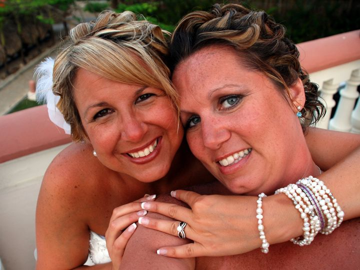 Tmx 1415651102946 Wed50 Eureka wedding travel