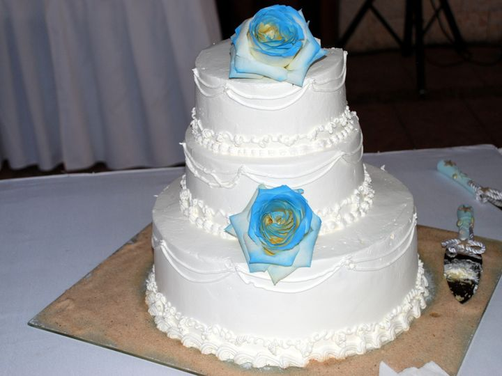 Tmx 1415651208480 Wed66 Eureka wedding travel