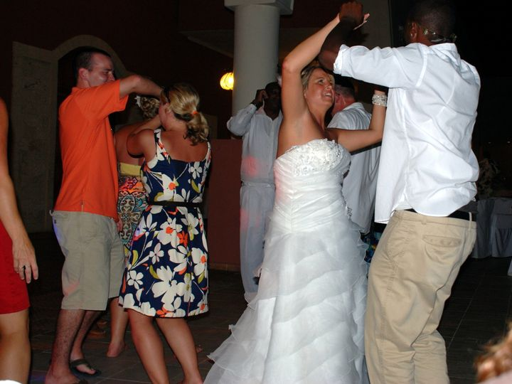 Tmx 1415651302679 Wed96 Eureka wedding travel