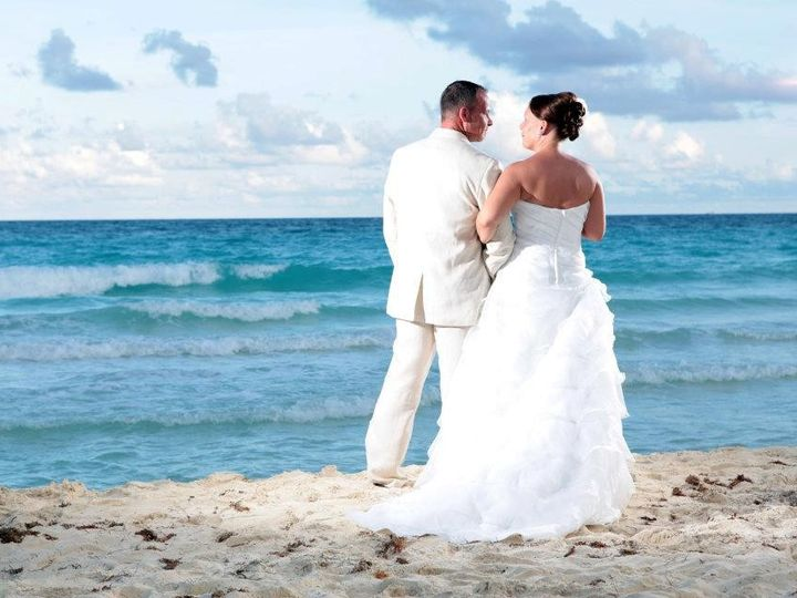 Tmx 1415826491579 30034521285160130251296571562n Eureka wedding travel