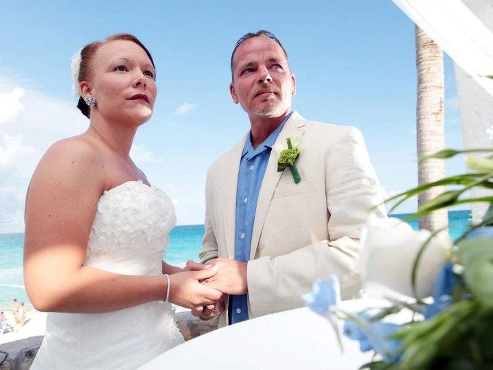 Tmx 1415826500010 30899321283853697591130301771n Eureka wedding travel
