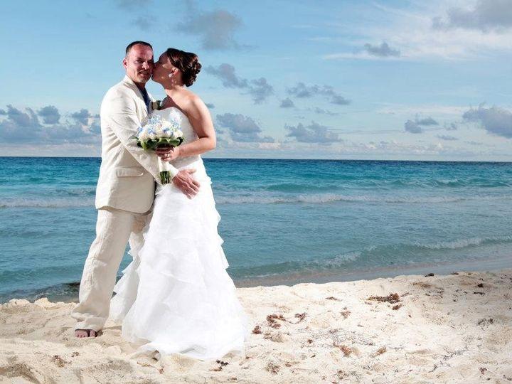 Tmx 1415826515957 31469521285590141002132513186n Eureka wedding travel