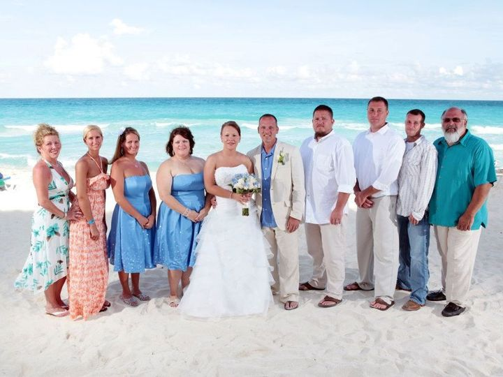 Tmx 1415826519564 31494921284460512761952706652n Eureka wedding travel