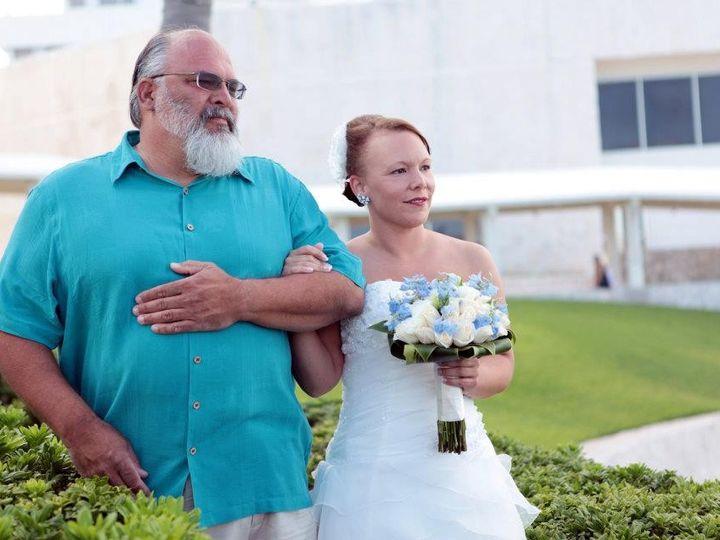 Tmx 1415826534292 3211222128341128653768477364n Eureka wedding travel