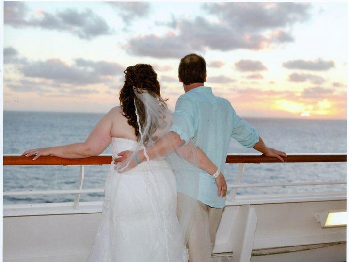 Tmx 1415910530066 1397302101525536973393154964164007330414618o Eureka wedding travel