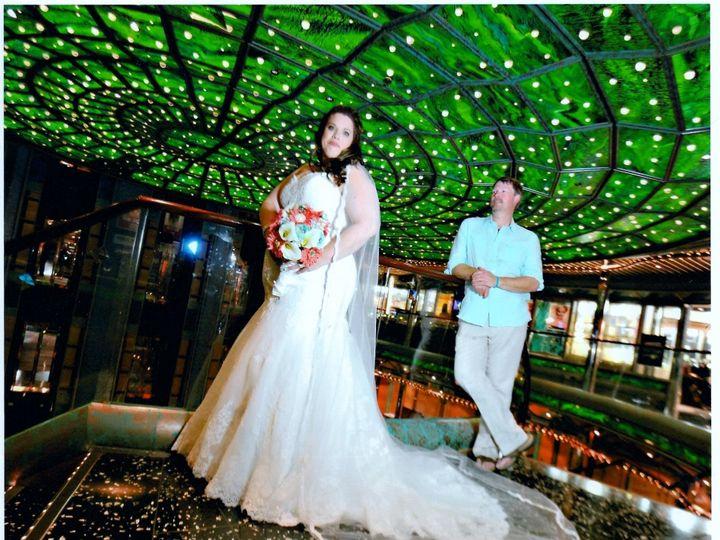 Tmx 1415910593836 1065534610152553699409315484098858289353329o Eureka wedding travel