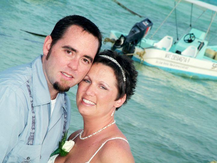Tmx 1415912078036 003lan Eureka wedding travel