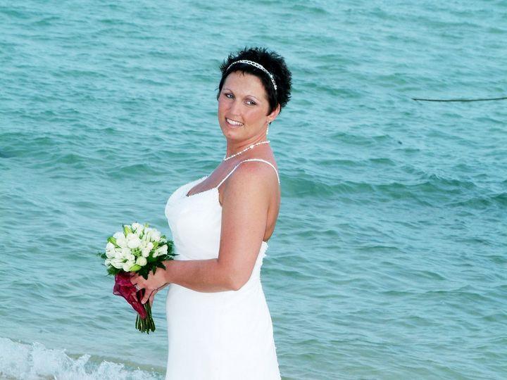Tmx 1415912102730 016lan Eureka wedding travel