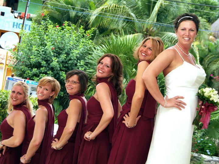 Tmx 1415912167523 028lan Eureka wedding travel