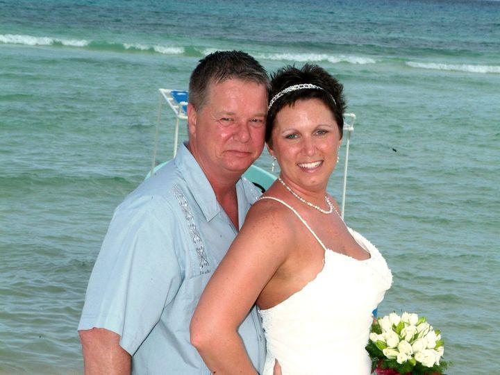 Tmx 1415912260225 057lan Eureka wedding travel