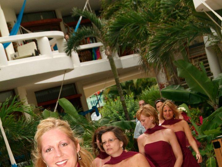 Tmx 1415912329839 076lan Eureka wedding travel