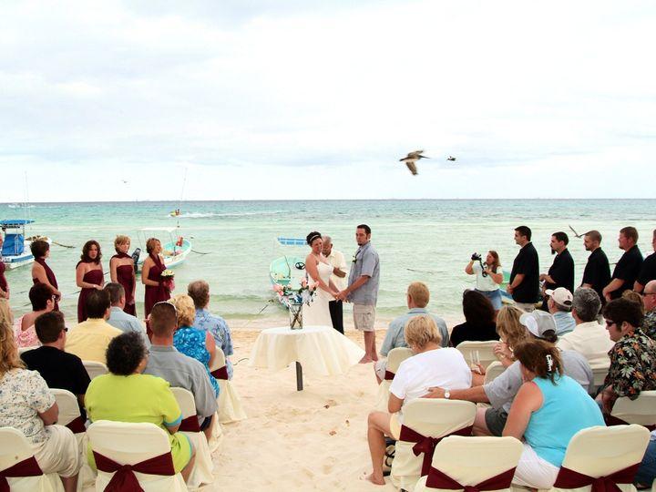Tmx 1415912398165 084lan Eureka wedding travel