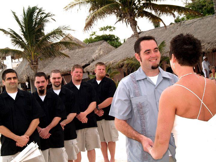 Tmx 1415912420712 105lan Eureka wedding travel