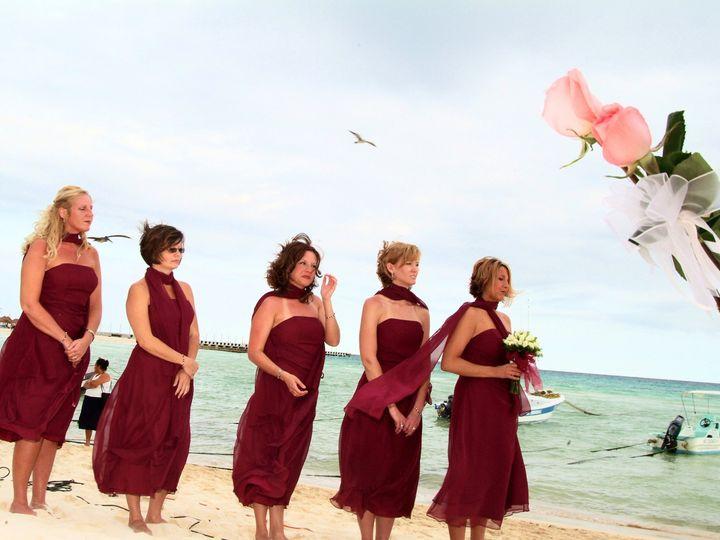 Tmx 1415912438272 081lan Eureka wedding travel