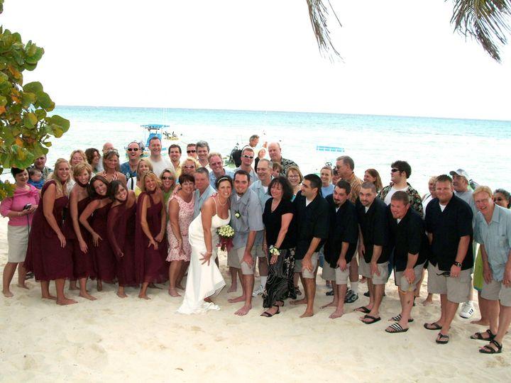 Tmx 1415912499086 138lan Eureka wedding travel