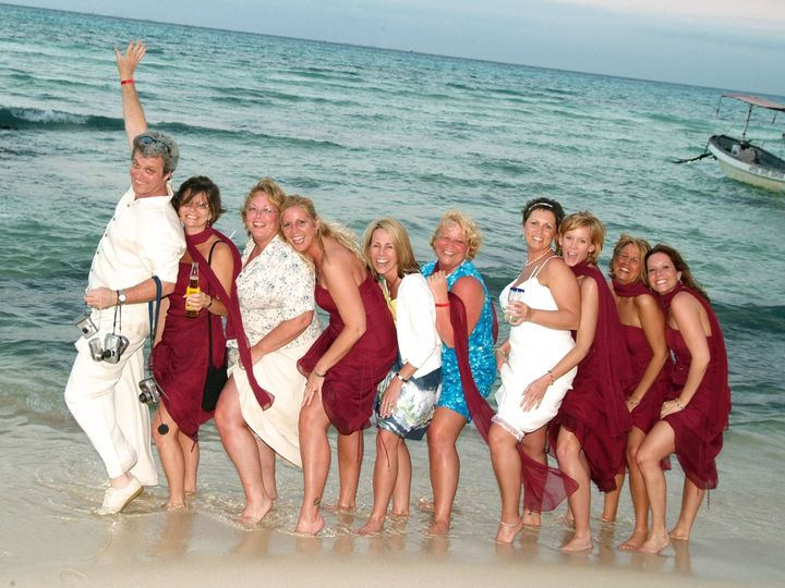 Tmx 1415912595015 241lan Eureka wedding travel