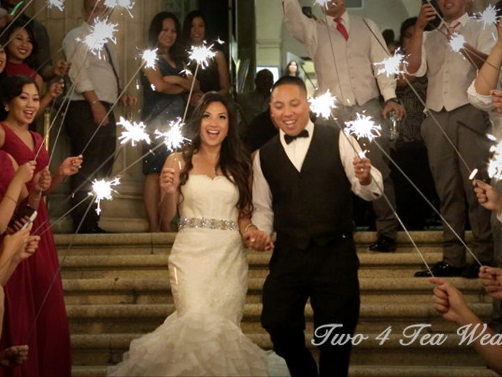 Tmx 1470171652925 Rework 3 Wm Campbell, CA wedding videography
