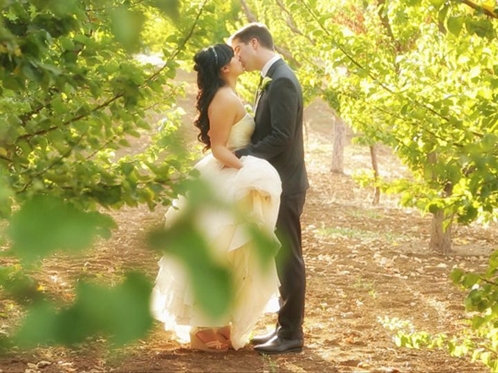 Tmx 1470171695772 Kiss Campbell, CA wedding videography