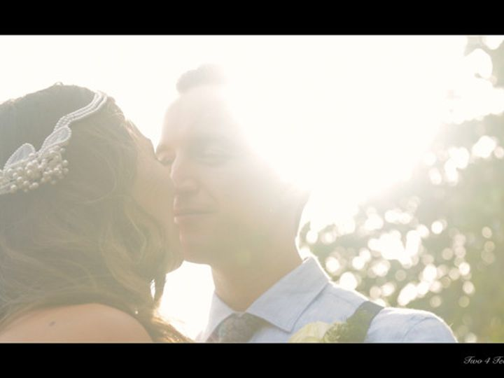 Tmx 1472795398138 Effiemccoy 1 Campbell, CA wedding videography