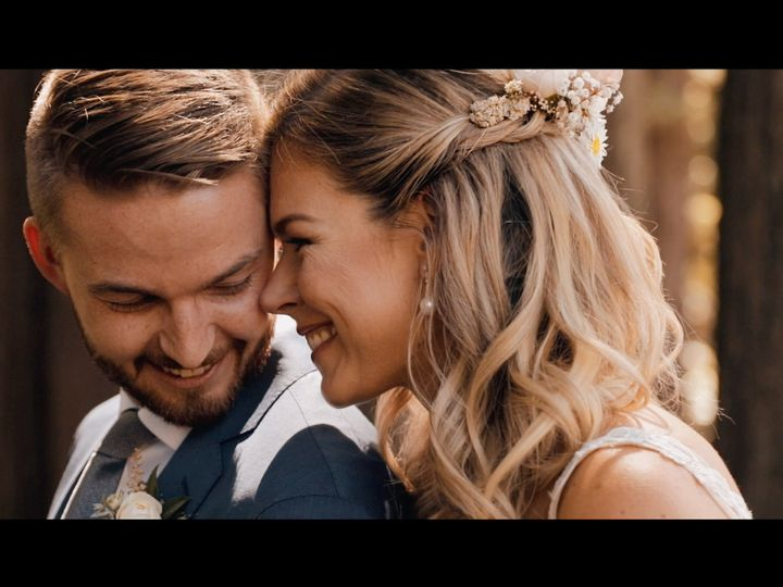 Tmx Screenshot 2018 11 12 11 40 41 51 936808 Campbell, CA wedding videography