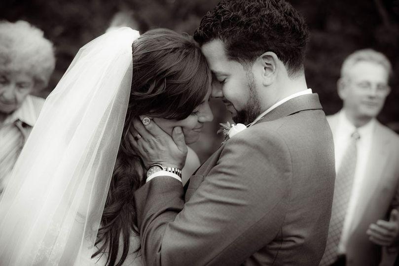 vermont wedding photographers 11