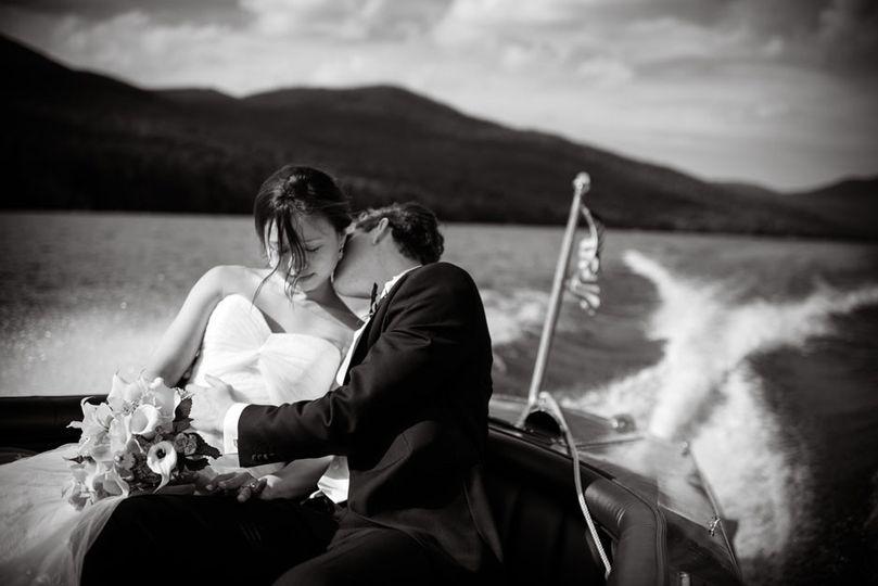 vermont wedding photographers 01
