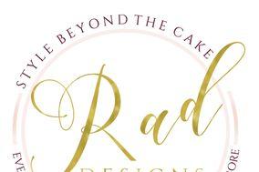 Cakes By Roslynn