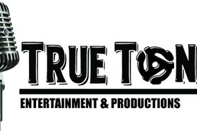 True Tones Entertainment & Productions