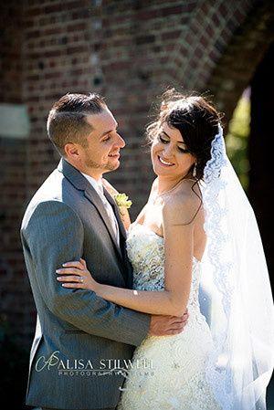 800x800 1441997452955 hudson valley weddings 800x800 1441996193434 hudson valley wedding photographer