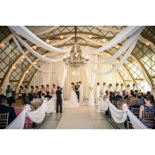 kapok special events clearwater venue ceremony pricing faq profile map florida fl audrina