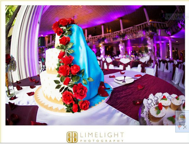 Tmx 1379447917529 Kapok Special Event Center Garden Grand Ballroom3 Clearwater, Florida wedding venue