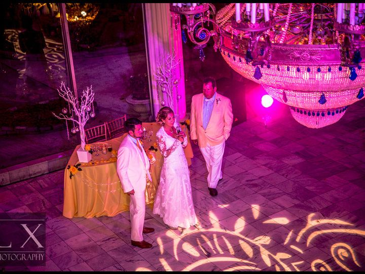 Tmx 1414094896737 4 Clearwater, Florida wedding venue