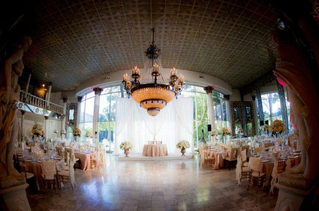 Tmx 1434049931845 53 Clearwater, Florida wedding venue