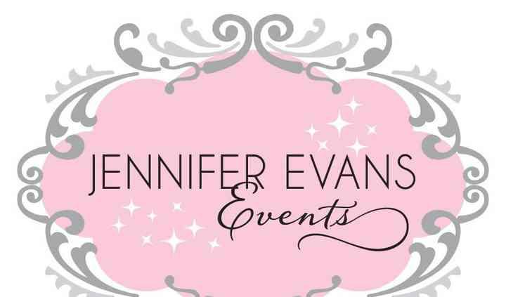 Jennifer Evans Events