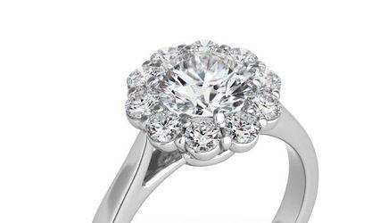 Haritika Diamonds And Jewellery LLP