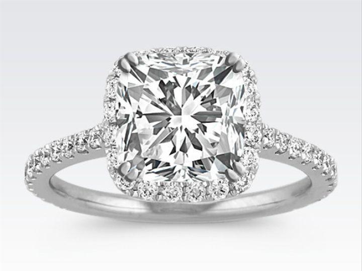 Tmx 1484033360020 01 Orlando wedding jewelry