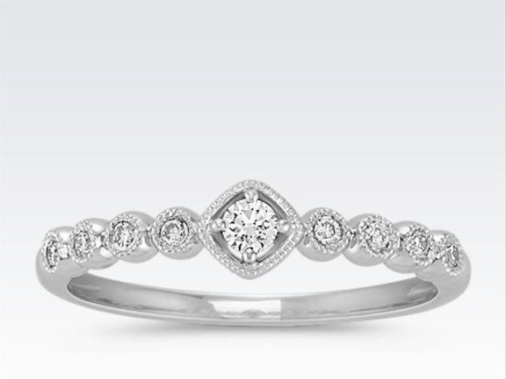 Tmx 1484033366411 03 Orlando wedding jewelry