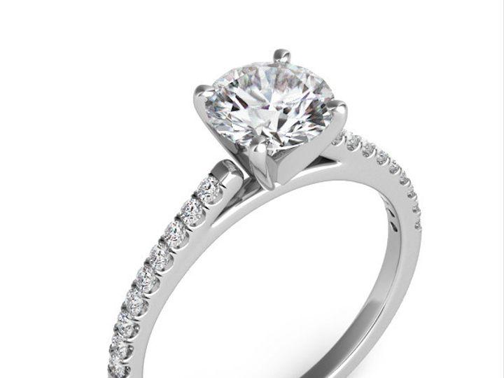 Tmx 1484033373330 10 Orlando wedding jewelry