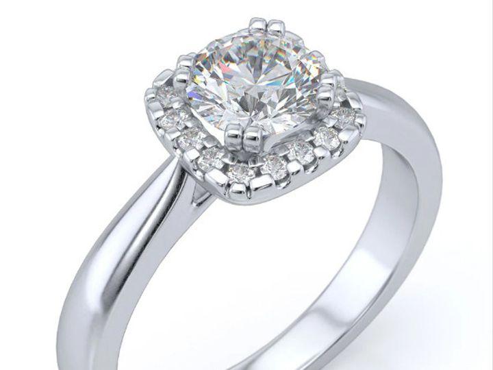 Tmx 1484033379855 21 Orlando wedding jewelry
