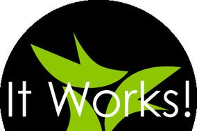 ItWorks! Global, Independent Distributor