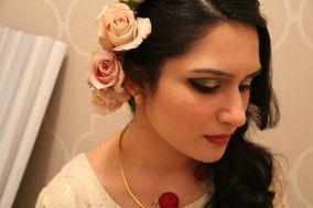 Carnations Floral Design