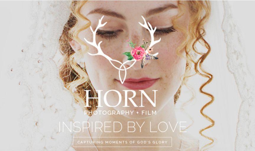 horn photography design k a 2596 51 418808